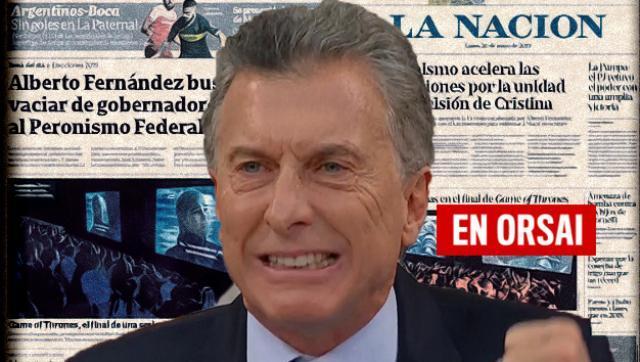 Pesadilla de fin de semana: medios oficiales postergan el triunfo peronista en La Pampa