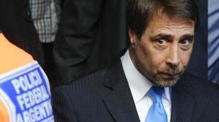 Feinmann en llamas porque los números dicen que «Macri debe bajarse»