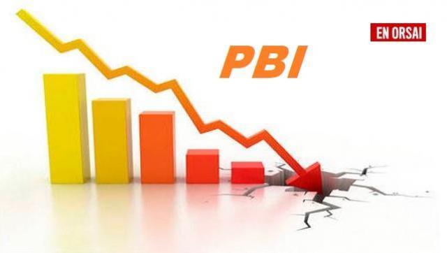 El peor equipo: consultoras empeoran las proyecciones del PBI