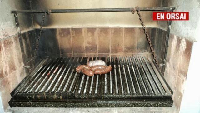 Brutal caída del consumo de carne en el último año de gestión macrista