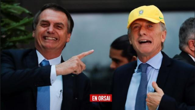 Moneda común BRA-ARG: ruidos en argentina tras la desmentida del Banco Central de Brasil