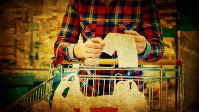La inflación mayorista descontrolada: imparable y sin control