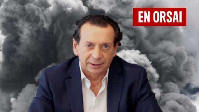 Afirman que en la Argentina de Macri cierran 60 empresas por día