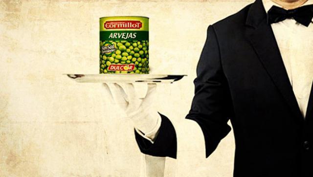 La Argentina de Macri: los alimentos subieron más del 60% en el último año