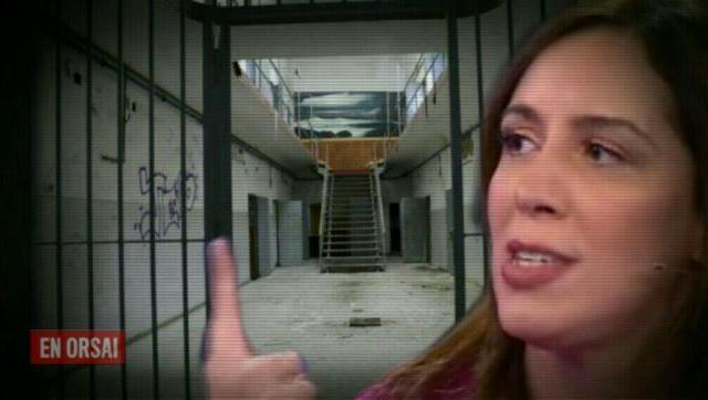 Denuncia penal contra Vidal por malversar $5.500 millones de los jubilados