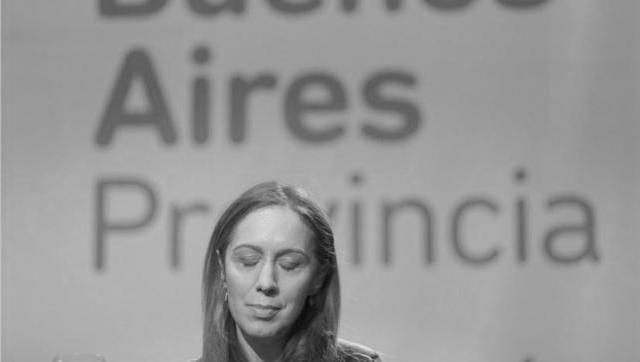 Rechazo total: Vidal utilizó una víctima de violencia de género para hacer campaña