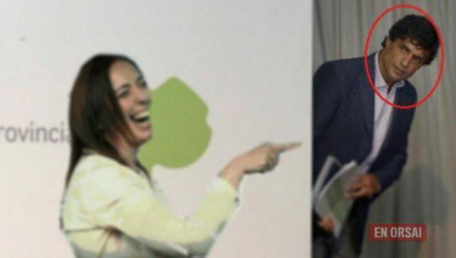 ¿Quién es Hernán Lacunza, el nuevo ministro de Hacienda?