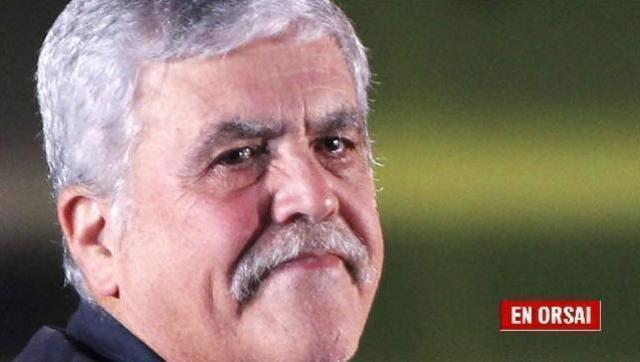 Soterramiento del Sarmiento: desprocesaron a De Vido, López y Jaime y anularon la falta de mérito a Calcaterra