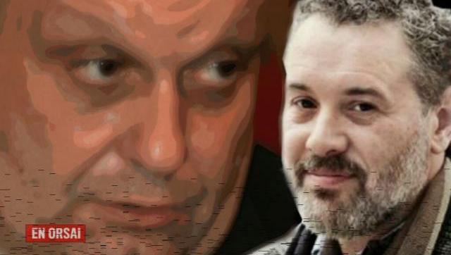 Carlos Barragán: Una carta a Hernán Lombardi