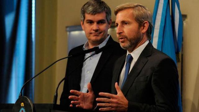 Después de la brutal derrota, Peña Braun y Frigerio quieren sumar a los radicales a la campaña