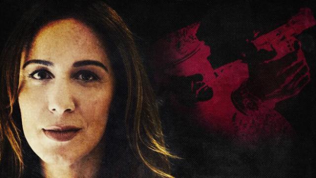 Informe muestra el aumento de torturas y crímenes de Estado en la gestión Vidal