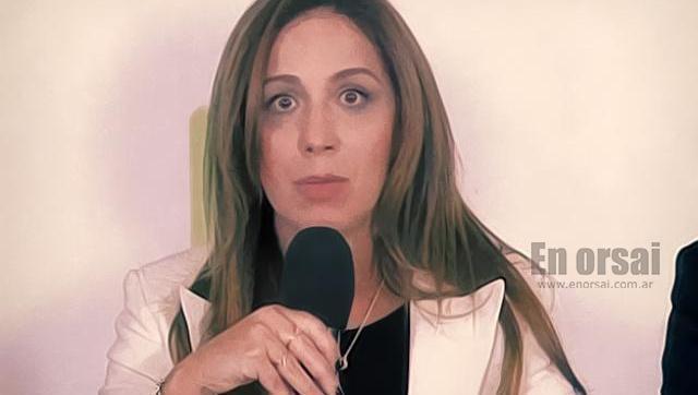 Los médicos denuncian que Vidal vacío de insumos básicos los hospitales bonaerenses