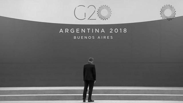 Los sindicalistas de Macri en fuga: cada vez menos apoyos