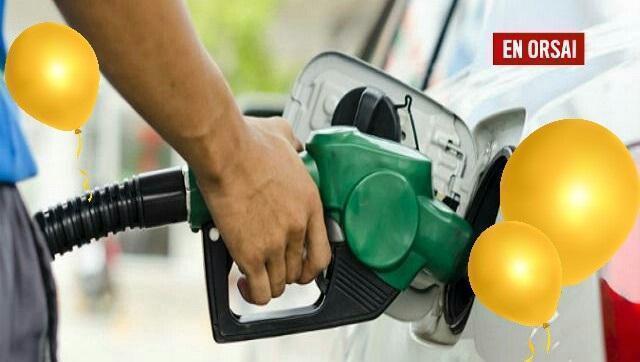 Para esto hay plata: el Gobierno propone subsidio a petroleras