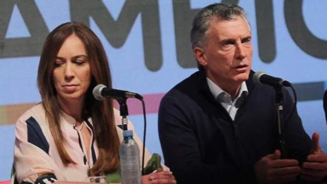 En la Argentina de Macri hay 5 millones de personas que no llegan a la alimentación básica