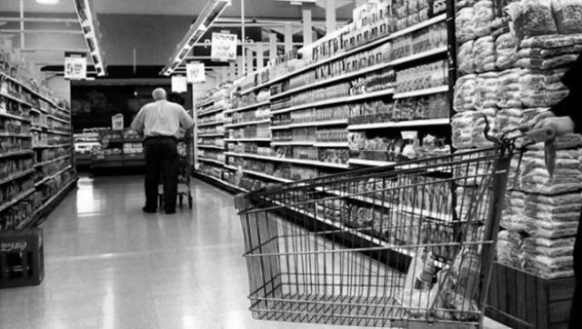 Solamente en una semana los precios escalaron un 6% en los primeros días del mes