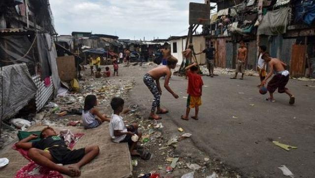 Estudio privado asegura que la pobreza alcanzó a casi al 37% de la población
