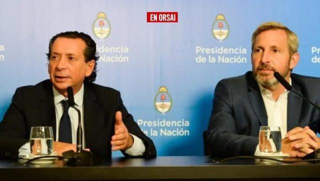 Córdoba perdió casi 20 mil puestos de trabajo privado en el último año