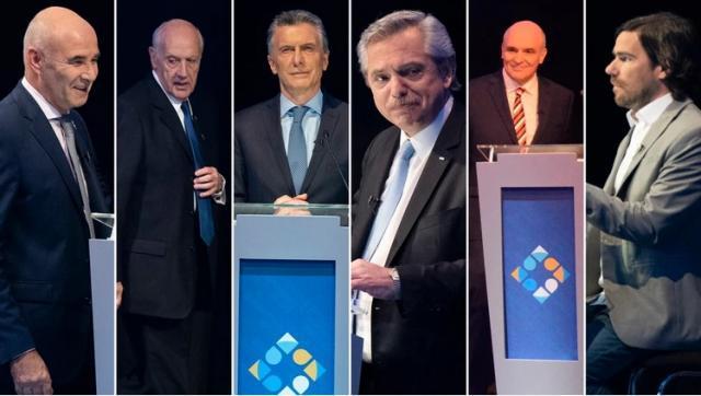 Federico González: lo que el debate nos dejó, opiniones y valoraciones