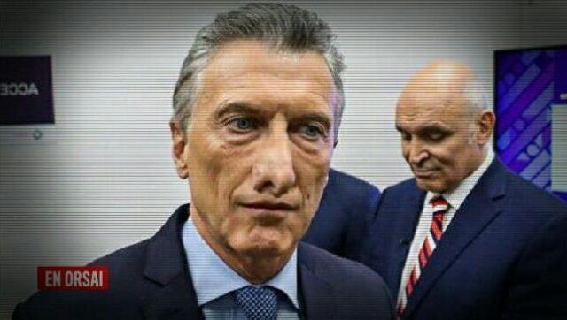 Macri lo hizo de nuevo: mintió sobre deuda y ciencia