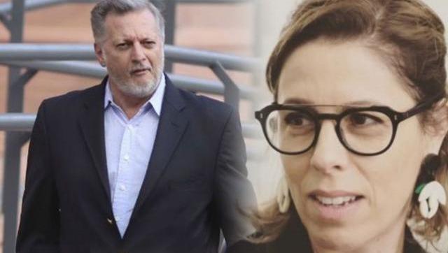 La corrupción PRO: citan a tribunales a Aranguren y Alonso