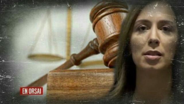 La Corte denunció un posible caso de
