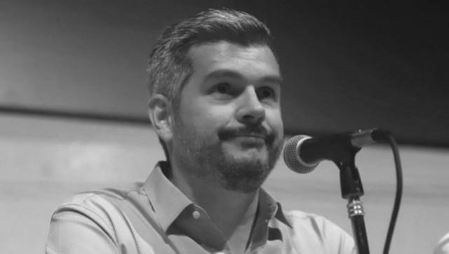 La última de Marcos Peña Braun: publica un informe con las bondades del macrismo