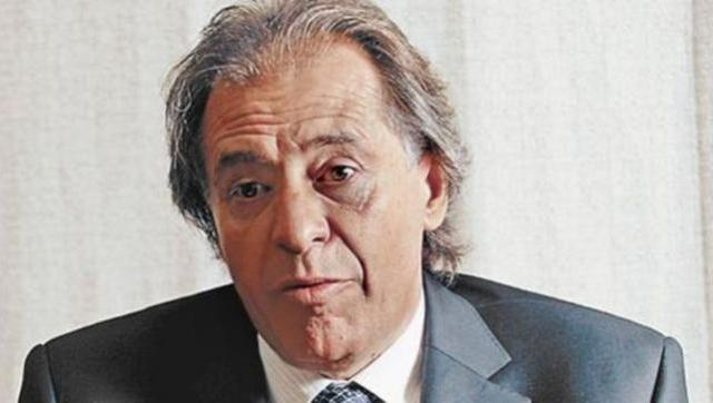 Dueño de C5N denunció amenazas de Macri para que venda el canal