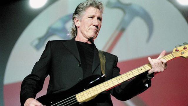 Contundente mensaje de Roger Waters sobre el golpe de Estado en Bolivia