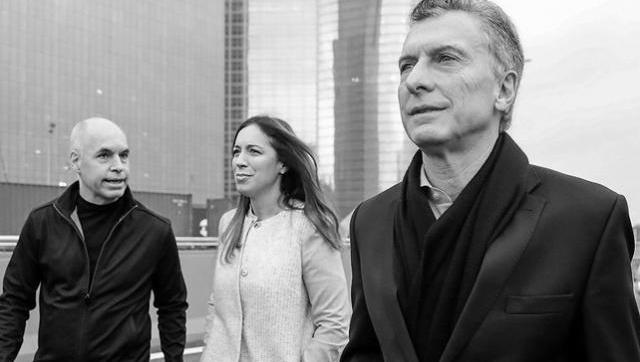 Memoria del saqueo: informe retrata la herencia que dejará Macri