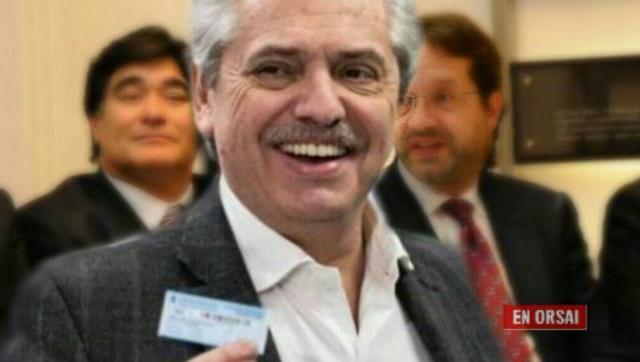 Alberto quiere a Lavagna en el Indec y a Zannini procurador del Tesoro