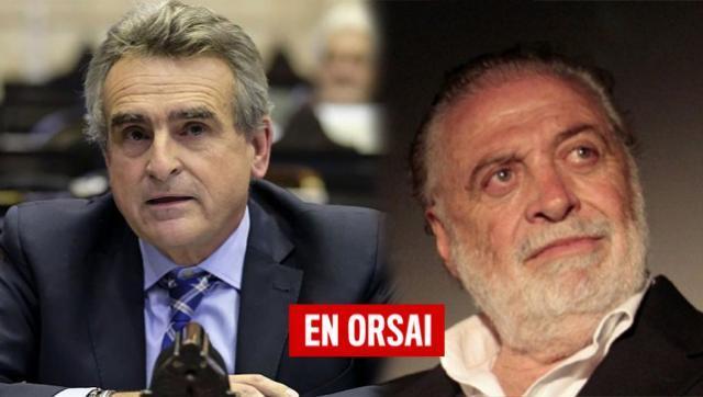 Dos nuevos ministros fueron confirmados por Alberto Fernández para el futuro gabinete