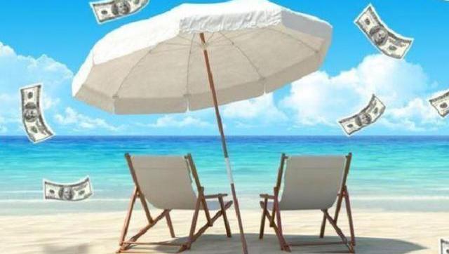 Rompieron todo: las vacaciones saldrán un 60% más caras que hace un año