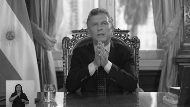 """Diputado de Cambiemos durísimo con el """"balance"""" de Mauricio Macri"""
