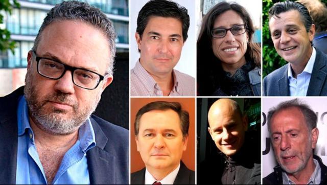 Cambio de época: Alberto Fernández creó el ministerio para las Pymes