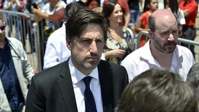 El nuevo ministro de Educación confirmó que volverá la paritaria docente