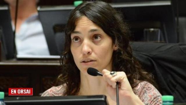 Paula Penacca: