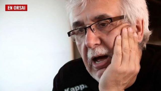 Artemio López cuenta por qué es tan necesaria la ley de emergencia