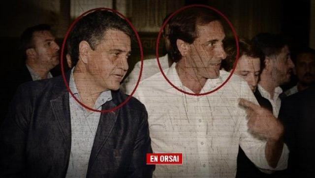 Las víctimas de la Ley Impositiva de Kicillof son los funcionarios macristas