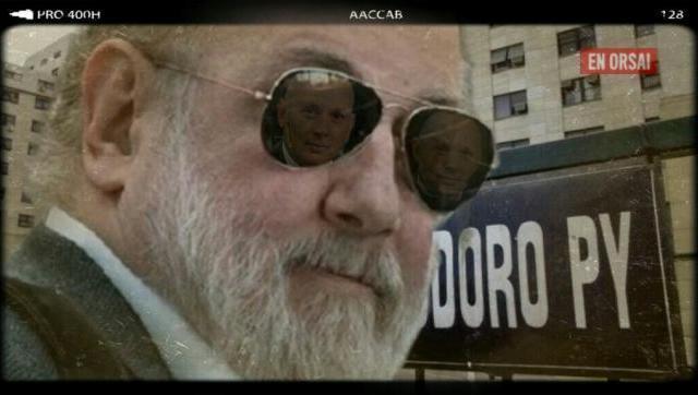 Vergüenza: Bonadío sobreseyó a Larreta y Dietrich sin ninguna investigación