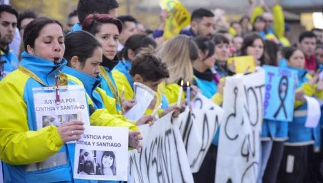 Larreta ordenó el despido de decenas de trabajadores de tránsito que reclamaron por su trabajo