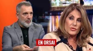 Duggan dejó en ridículo a Fernández Barrio por el caso Nisman
