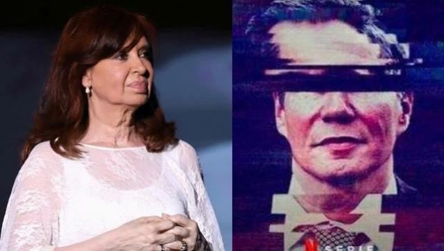 Cristina le envió un mensaje a la fiscal Fein por su investigación del caso Nisman