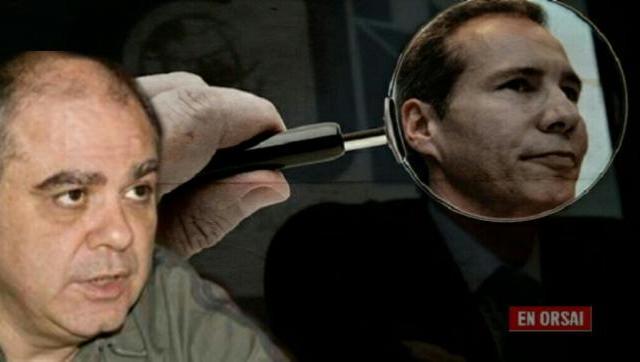 El autor de Argenleaks y Politileaks analiza el caso Nisman