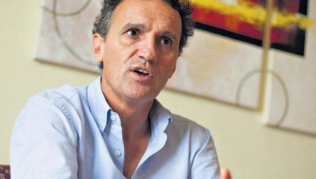 Katopodis denunció que el macrismo dejó una deuda millonaria en obras públicas paralizadas