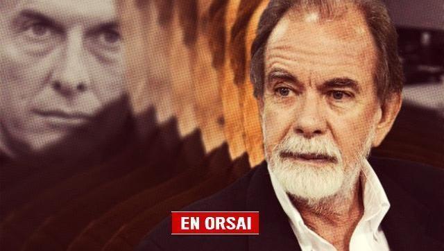 González Fraga: de la queja por los viajes para todos a la estafa millonaria al Banco Nación