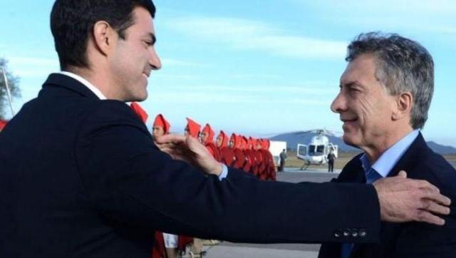 A Salta también le mintió: otra autopista que prometió Macri y no hizo