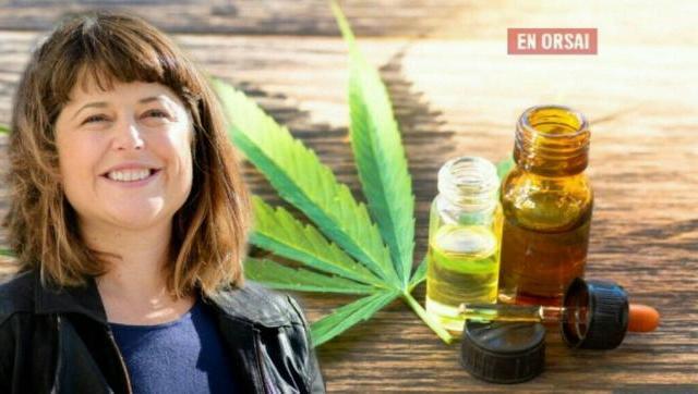 Avanza un proyecto para una nueva regulación de cannabis medicinal