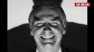 Denuncian a Bolsonaro ante la ONU por violar el Estado de Derecho