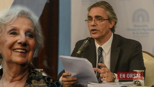 Creación del Programa de coordinación de la política de DDHH en el ámbito internacional